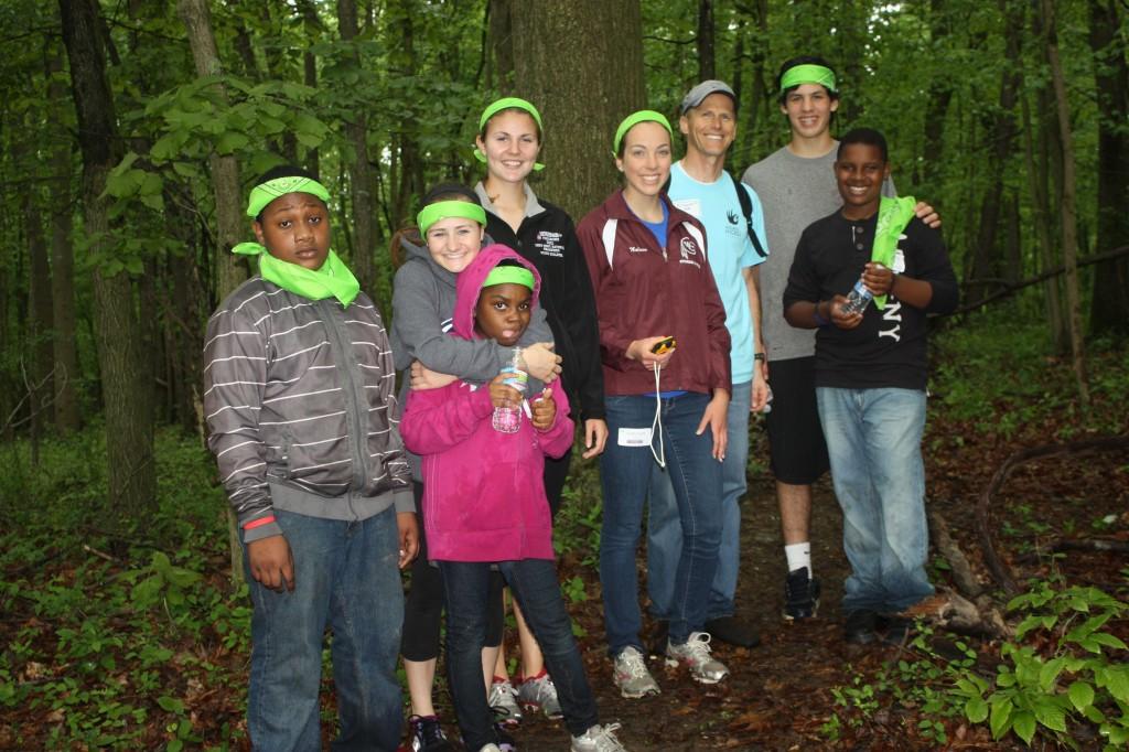 lime group