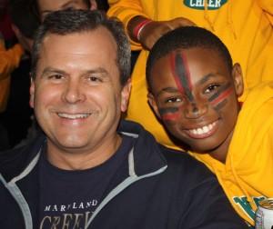 Andrew L Hicks Jr Foundation Warrior Guides Henderson