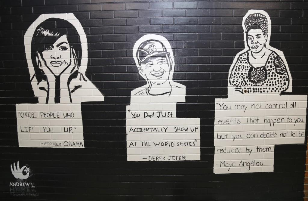 mural 2