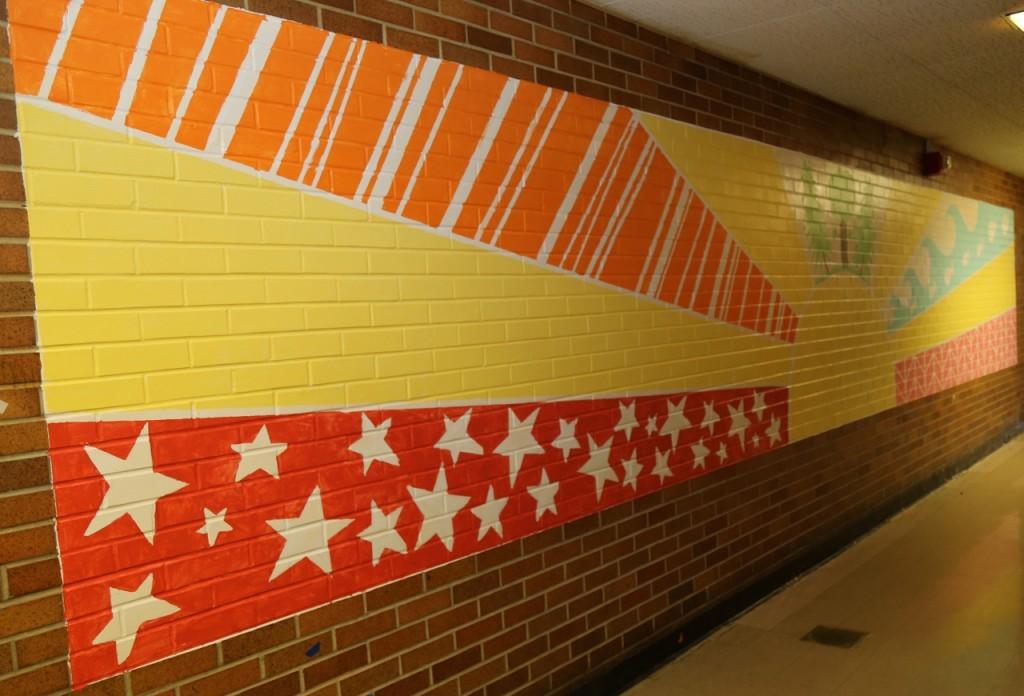 mural 6