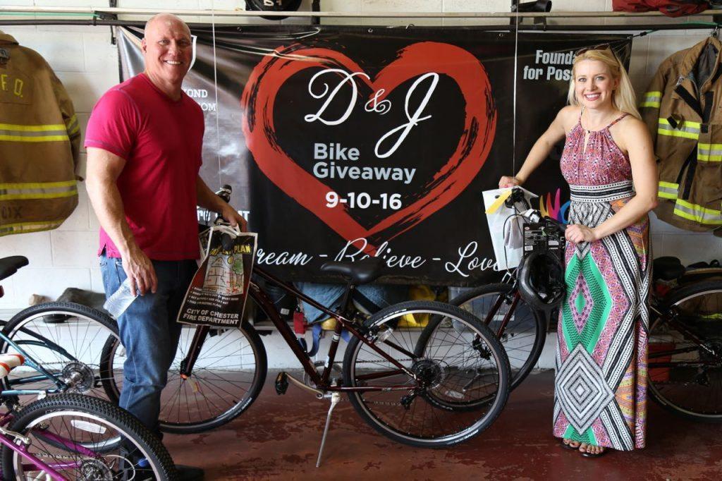 dj-and-bikes