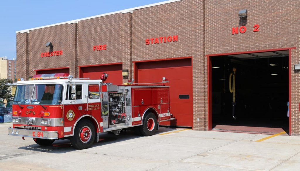 fire-station